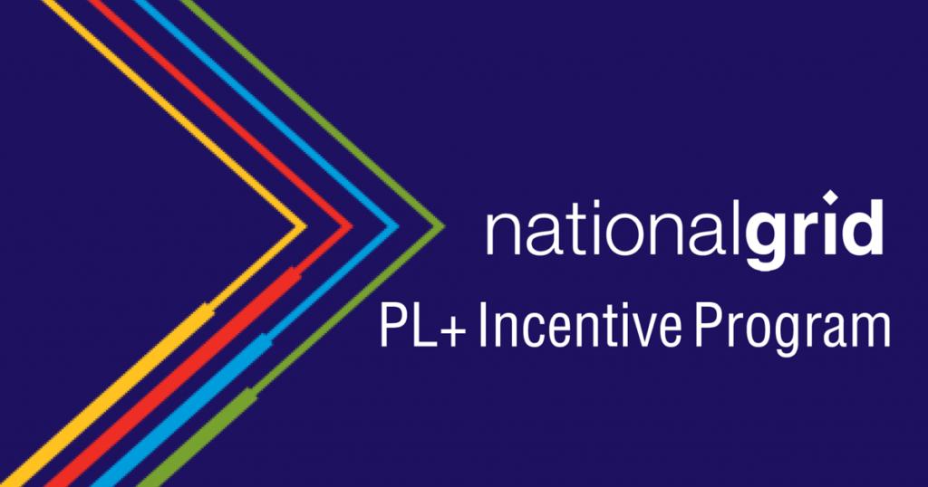 National Grid | Performance Lighting Plus Incentive Program