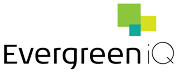 Evergreen iQ logo