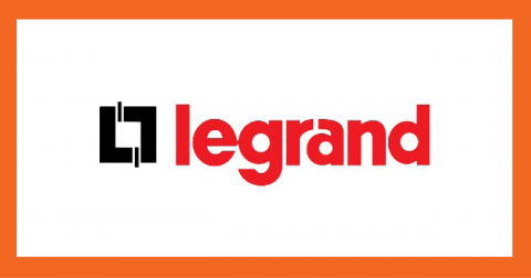 Wattstopper Wireless DLM System by Legrand