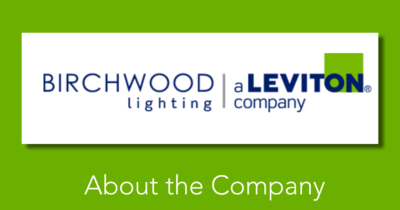 BIRCHWOOD | About the Company