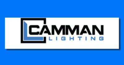 CAMMAN LIGHTING
