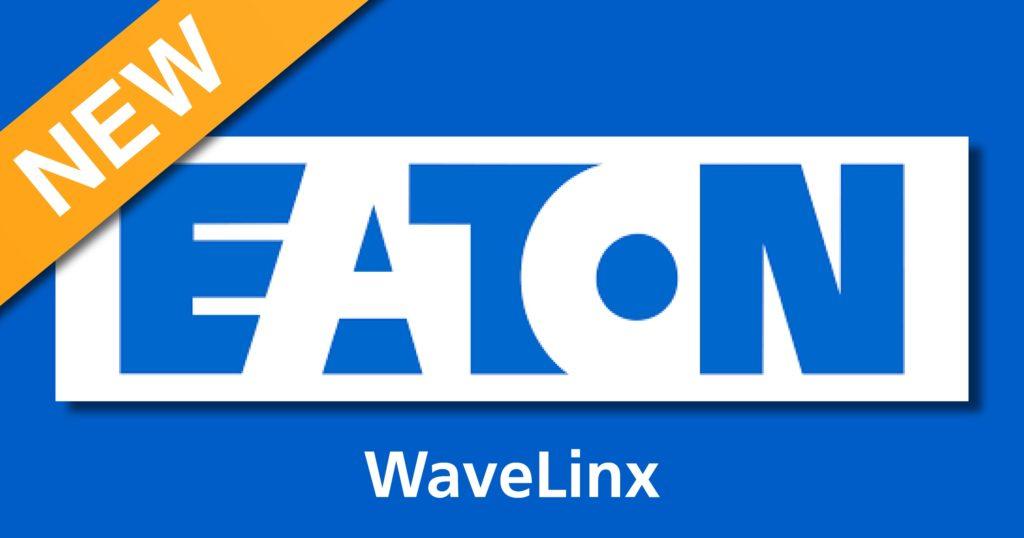 EATON | WaveLinx
