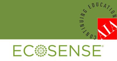 Ecosense | Fundamentals of Cove, Grazing & Backlighting