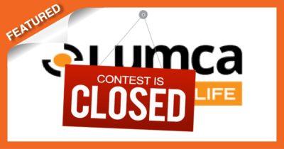 FEATURED VIDEO | Lumca Lumfix Smart Pole