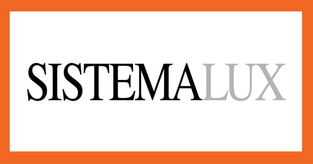 Sesco_Sistemalux