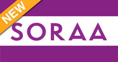 Soraa_New