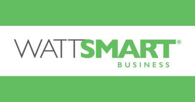 Wattsmart
