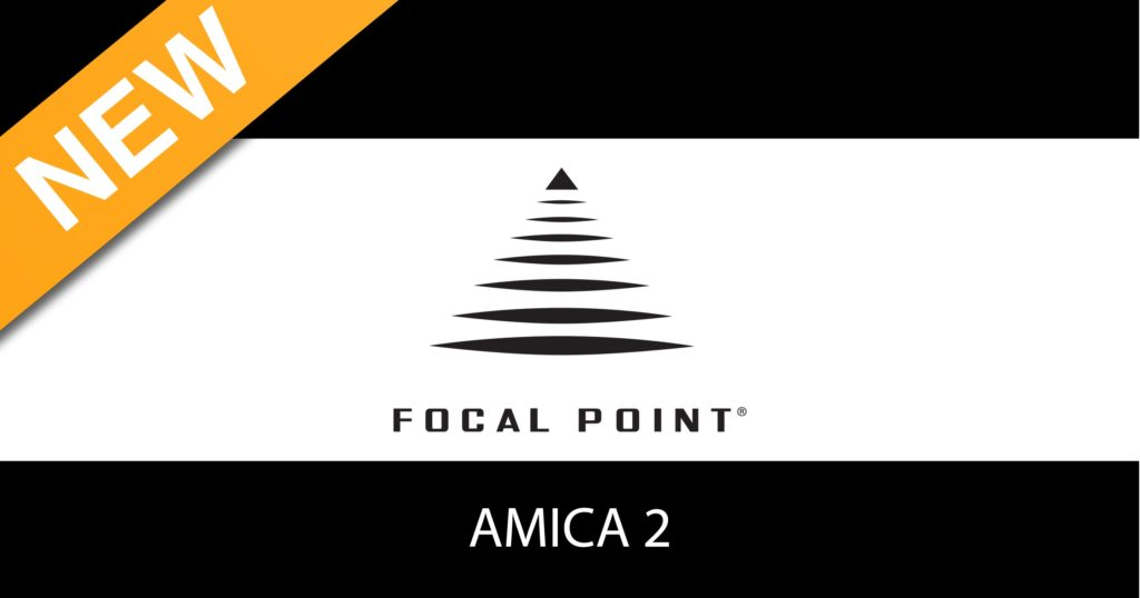 Focal Point | Amica 2
