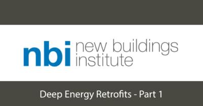 NBI-Deep Energy Profits_Part1